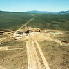 37B Project Faultless UC-3 Borehole looking North. US Dept. of Energy Information.