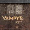 "13 Project Faultless. ""VAMPYR AEG"""