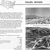 001C US Dept. of Energy Information