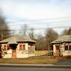 Roadside Cabins