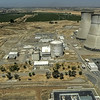 016 Rancho Seco Nuclear Generating Station