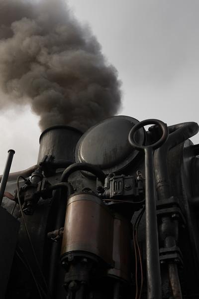 Industrial 003