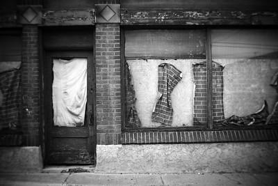 Bricks---Wilkes-Barre, PA