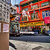 "Chinatown 2012<br /> <a href=""http://rickwilliamsphotography.blogspot.com/2012/01/chinatown-2012.html"">http://rickwilliamsphotography.blogspot.com/2012/01/chinatown-2012.html</a>"