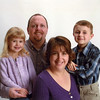 Urban Family 2007
