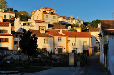 Portugal Trip, Oct. 2009 Constancia