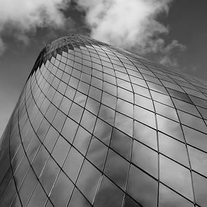 Tacoma, Wa Museum of Glass 20150324-DSCF4015