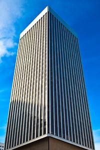Seattle Buildings 7