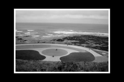South Bay - 2008