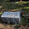 O. Henry's Grave, Riverside Cemetery