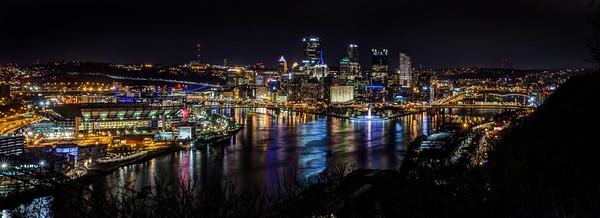 Pittsburgh_pano