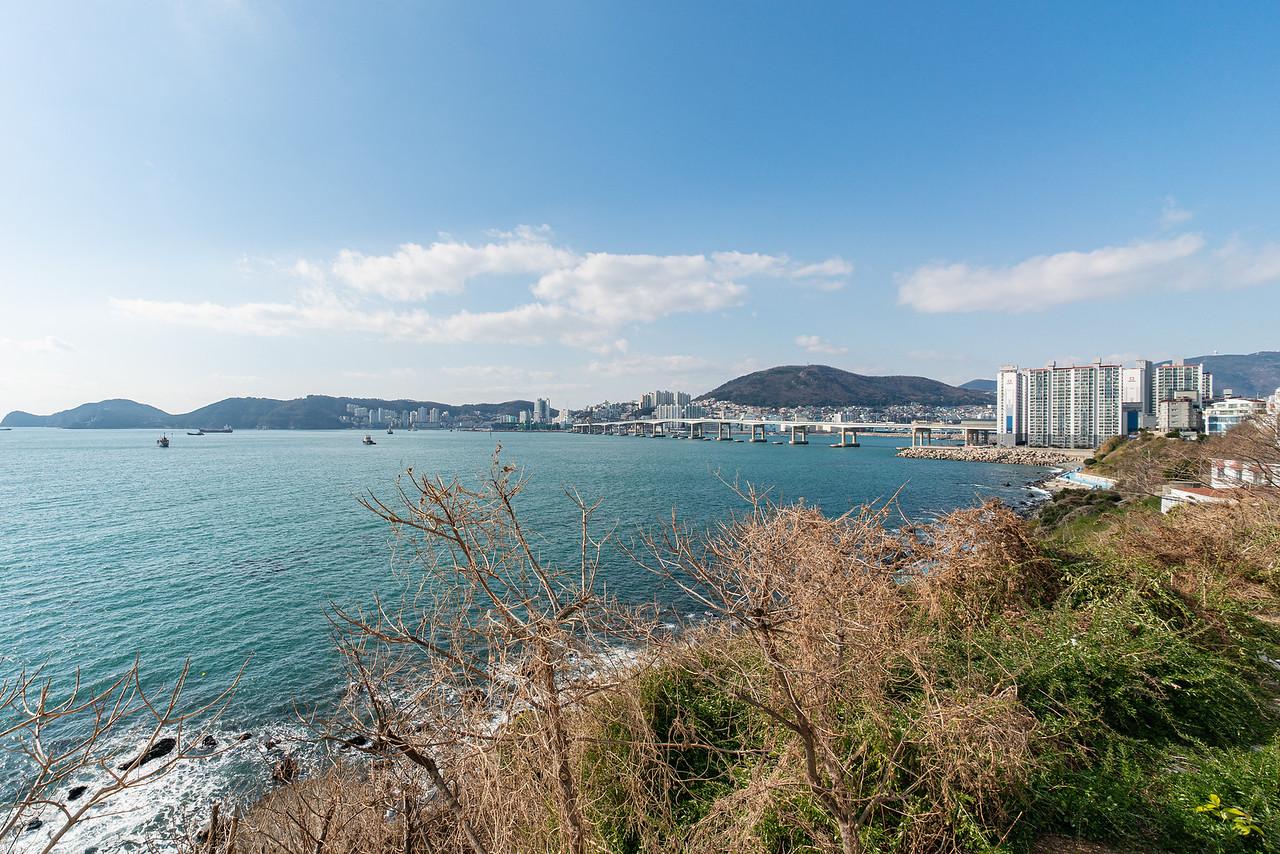 IMAGE: https://photos.smugmug.com/Urban-Life-Travel/Busan-1132020/i-SSLxQPm/0/412784e0/X2/DSC04703-X2.jpg