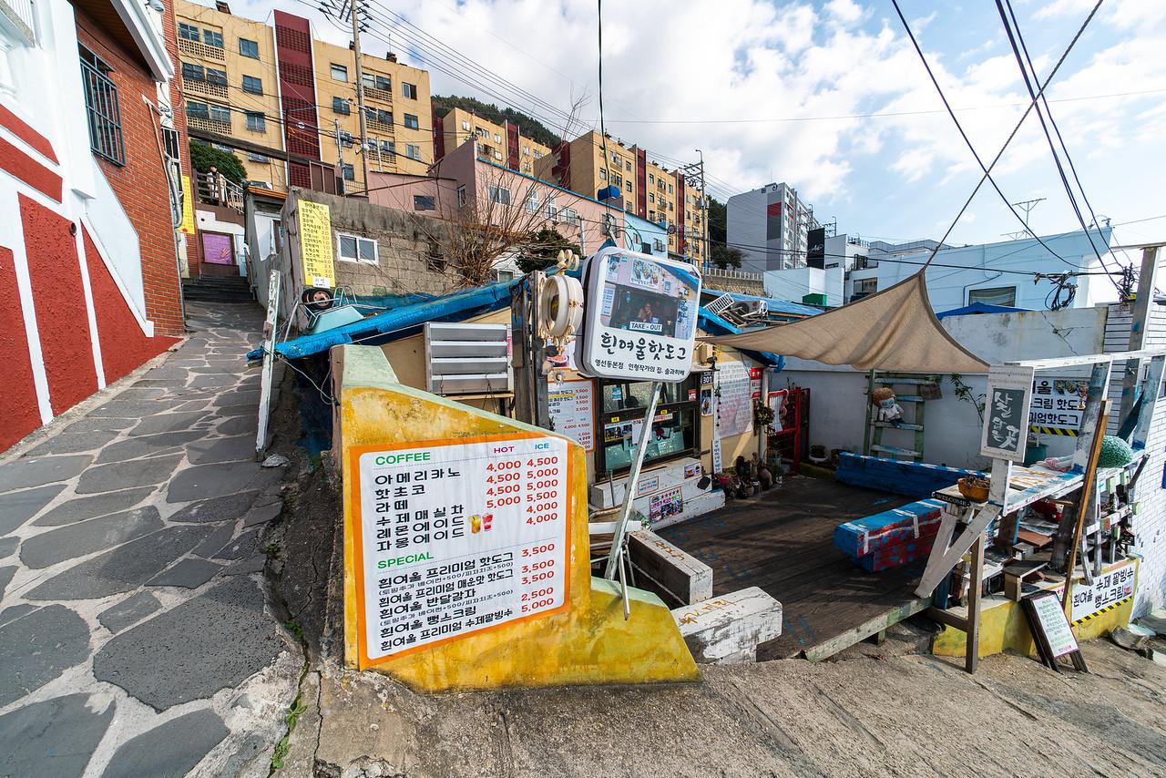 IMAGE: https://photos.smugmug.com/Urban-Life-Travel/Busan-1132020/i-zT3V8r5/0/826e8402/X2/DSC04698-X2.jpg