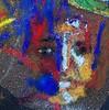 """Elizabeth Stoney  <a href=""""http://www.middleparkgallery.com"""">http://www.middleparkgallery.com</a>"""