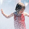 Waterdance.