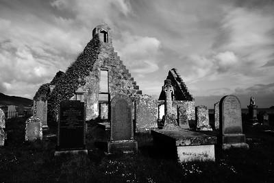 Durness, Scotland