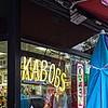 Kabobs Open