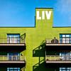 LIV on Fifth