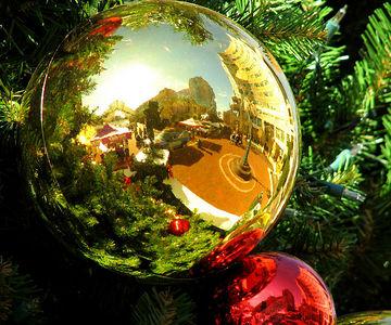 Merry Christmas, Reston! 2005