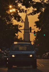 Kings street Alexandria, VA