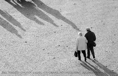 Together  Verona, Italy.