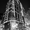 Hilton Tower 2