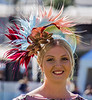 Ekka - The Hats (12)