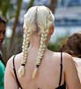 Plaits, South Bank  Brisbane, Queensland, Australia (3)
