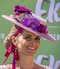 Ekka - The Hats (16)