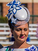 Ekka - The Hats (5)
