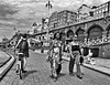 Brighton Promenaders