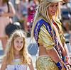I wanna Be Like you When I Grow Up,  Surfers paradise, Queensland, Australia