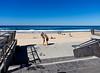 Just A Peck - Gold Coast, Queensland, Australia
