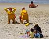 Lifeguards (2)