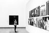 Brisbane Art Gallery (2)