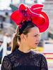 Ekka - The Hats (9)