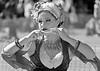 Bohemian Dreams Dancer,  Sandgate, Brisbane (1)