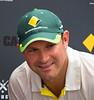 Australian Cricket Team (8)