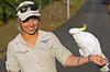 Australia Zoo (2)