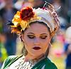 Bohemian Dreams Dancer,  Sandgate, Brisbane (2)