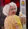 Marilyn Moncone (2)