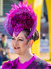 Ekka - The Hats (7)