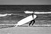 The Long Haul - Surfers Paradise