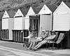 Relaxing - Brighton (1)
