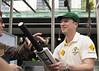 Australian Cricket Team (7)