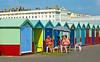 Brighton Baskers (2)