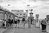 Brighton Pier (2)