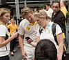 Australian Cricket Team (2)