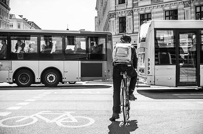 Urban & Streets 02
