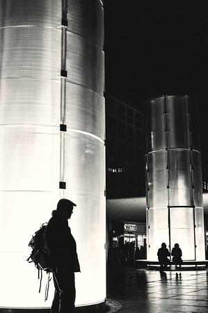 Urban & Streets 03